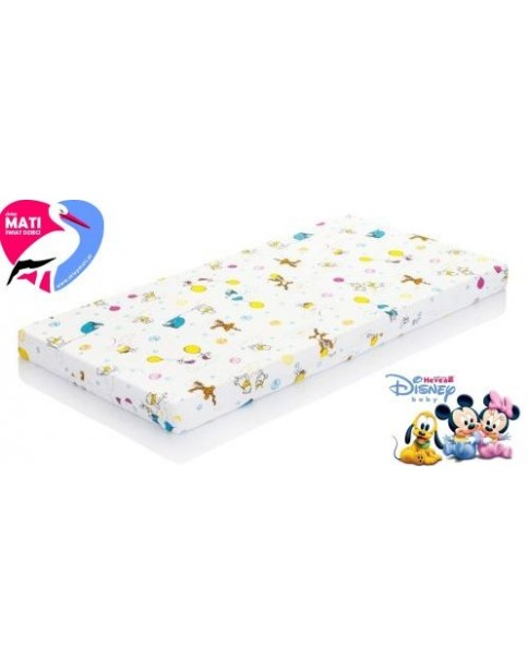 Hevea Dream Disney Baby 140/70