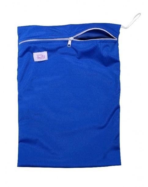 Simed woreczek na zużyte pieluszki i wkłady
