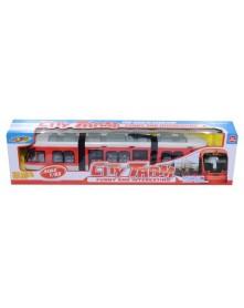 Smily Play Tramwaj YU6004R