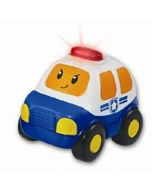 Smily Play Mówiący pojazd GO-GO 1152