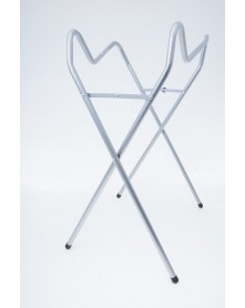 Stojak metalowy uniwersalny pod wanienkę 86cm oraz 102 cm