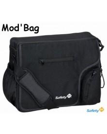Safety 1 St Torba Mod'Bag
