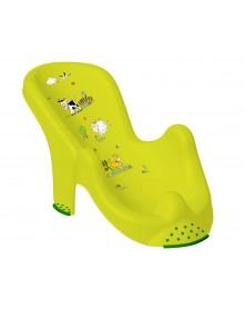 OKT-kids fotelik antypoślizgowy Funny Farm