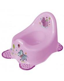 Keeeper nocnik antypoślizgowy Hippo