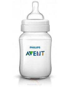 Avent butelka 260 ml SCF563/17 bez bisfenolu A