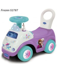 Milly Mally Kiddieland Frozen 52787