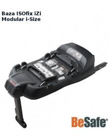 BeSafe Baza ISOfix iZi Modular i-Size