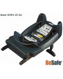 BeSafe Baza ISOfix iZi Go