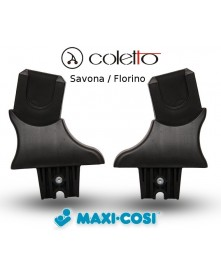 Coletto Adaptery Florino do fotelika Maxi-Cosi