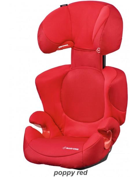 Maxi-Cosi fotelik samochodowy Rodi XP 15-36kg