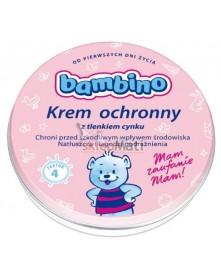 Bambino Krem 150ml