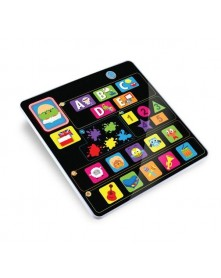 Smily Play Smily Tablet 0823/S1146