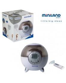Miniland Nawilżacz ozonizator ML89026