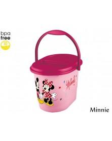 OKT- kids wiaderko na pieluchy Minnie