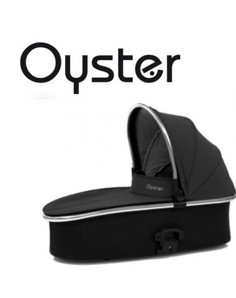 Gondola do wózka Oyster Max