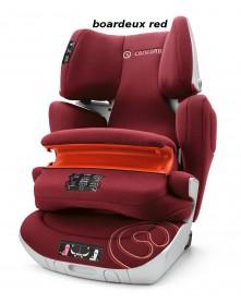 Concord Fotelik Samochodowy Transformer XT Pro