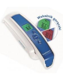 Geratherm termometr Kliniczny non Contact