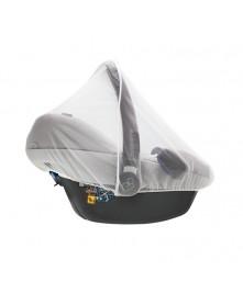 Maxi-Cosi moskitiera do fotelika 0-13