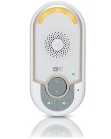Motorola Niania Elektroniczna MBP 162 CONNECT