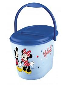 Keeeper wiaderko na pieluchy Mickey