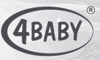 4Baby Logo 2015