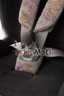 Avionaut Glider Softy embroidery