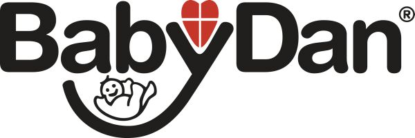 BabyDan Logo Sklep Mati