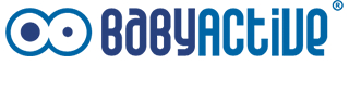 BabyActive Logo