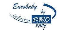 EuroBaby Logo Sklep Mati