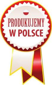 Hevea produkujemy w Polsce