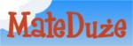 Małe Duże Logo