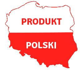 Produkt Polski
