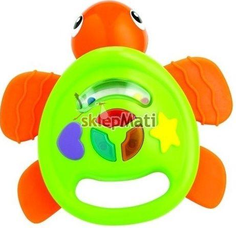 Smily Play Żółw Maciuś