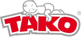 Tako Logo