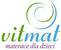 Vitmat logo