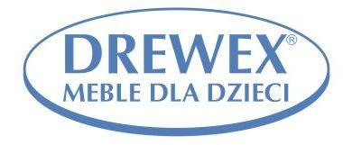 drewex logo