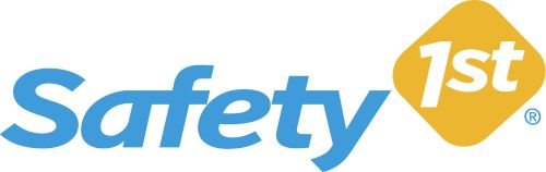 logo Safety 1st_1
