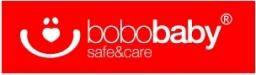 logo bobobaby