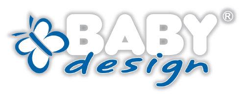 Baby_desing