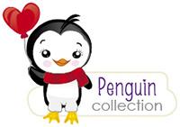 canpol pingwin