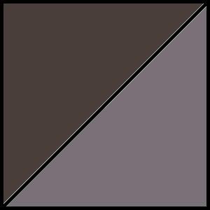 Czarny Midniht 01