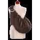 Womar Nosidełko/chusta N16 Hug Me Zaffiro