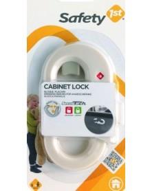 Safety 1st Zabezpieczenie Szafki 39094760