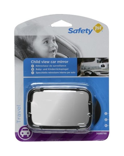 Safety 1st Lusterko Samochodowe 38005760
