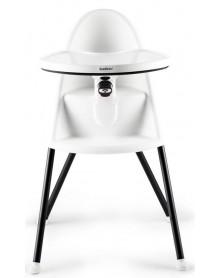 BabyBjorn Krzesełko do Karmienia