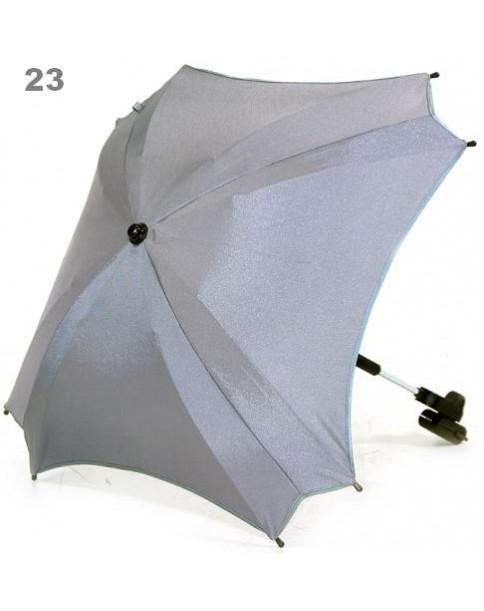 Tako Parasolka do wózka