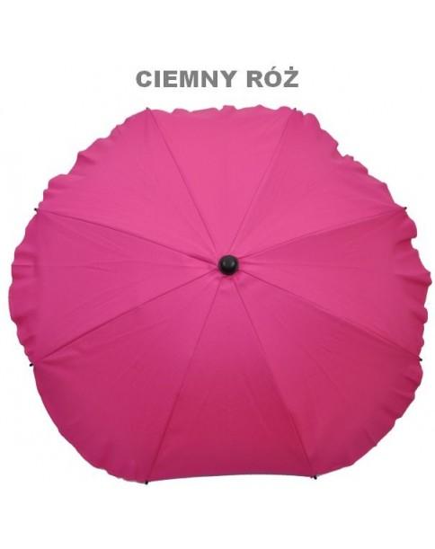 Eurobaby parasolka przeciwsłoneczna do wózka uniwersalna