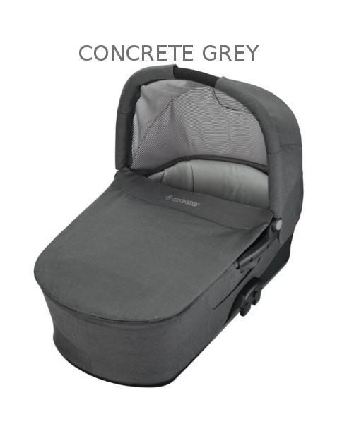 Maxi-Cosi Gondola