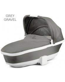 Quini Gondola Foldable