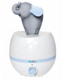 Mescomp ultradźwiekowy nawilżacz powietrza MM-760 Słoniątko